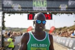 Half-Marathon-2019-B-_U7A2706