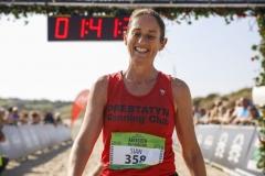 Half-Marathon-2019-B-_U7A2731