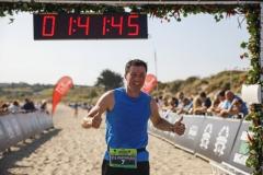 Half-Marathon-2019-B-_U7A2738