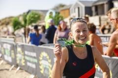 Half-Marathon-2019-B-_U7A2749