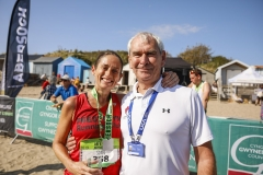 Half-Marathon-2019-B-_U7A2772