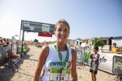 Half-Marathon-2019-B-_U7A2800