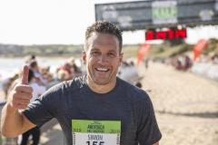 Half-Marathon-2019-B-_U7A2817