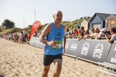 Half-Marathon-2019-B-_U7A2873