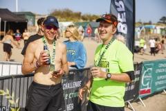Half-Marathon-2019-B-_U7A2923