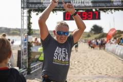 Half-Marathon-2019-B-_U7A2947