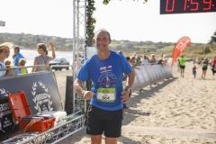 Half-Marathon-2019-B-_U7A2962