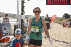 Half-Marathon-2019-B-_U7A2975