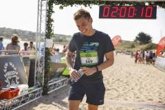 Half-Marathon-2019-B-_U7A2980