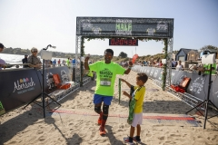 Half-Marathon-2019-B-_U7A2994