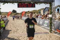 Half-Marathon-2019-B-_U7A3029
