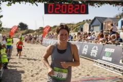 Half-Marathon-2019-B-_U7A3045