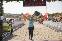 Half-Marathon-2019-B-_U7A3182