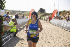 Half-Marathon-2019-B-_U7A3199