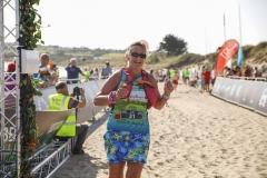 Half-Marathon-2019-B-_U7A3210