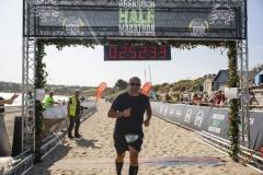 Half-Marathon-2019-B-_U7A3260