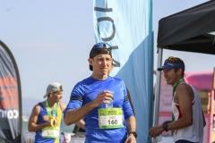 Half-Marathon-2019-D-1U3A3704