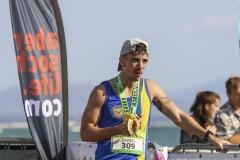 Half-Marathon-2019-D-1U3A3719