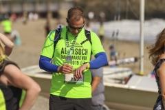 Half-Marathon-2019-D-1U3A5401