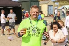 Half-Marathon-2019-D-1U3A5478