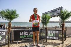 Half-Marathon-2019-P-_U7A3338