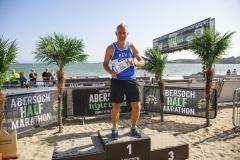 Half-Marathon-2019-P-_U7A3363