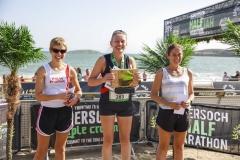 Half-Marathon-2019-P-_U7A3411