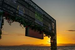 Half-Marathon-2019-DSC03401