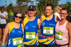 Half-Marathon-2019-DSC03943
