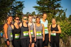 Half-Marathon-2019-DSC03949