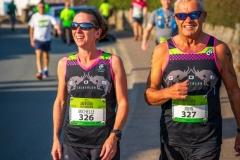 Half-Marathon-2019-DSC03964