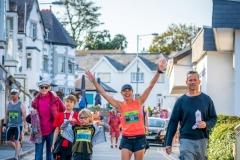 Half-Marathon-2019-DSC04002