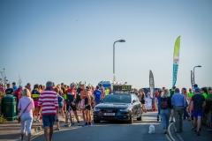 Half-Marathon-2019-DSC04019
