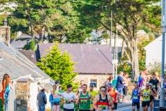 Half-Marathon-2019-DSC04035