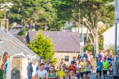 Half-Marathon-2019-DSC04045