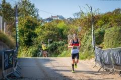 Half-Marathon-2019-DSC04111