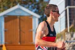 Half-Marathon-2019-DSC04125