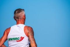 Half-Marathon-2019-DSC04149