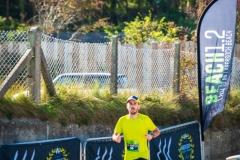 Half-Marathon-2019-DSC04178