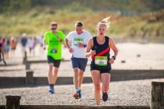 Half-Marathon-2019-DSC04432