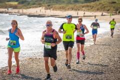 Half-Marathon-2019-DSC04739