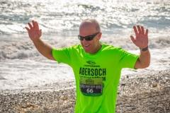 Half-Marathon-2019-DSC04768