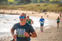 Half-Marathon-2019-DSC04860