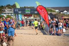 Half-Marathon-2019-DSC04899