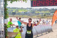 Half-Marathon-2019-DSC05232