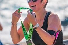Half-Marathon-2019-DSC05237