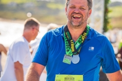 Half-Marathon-2019-DSC05375