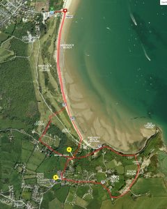 abersoch-triathlon-run-course-2016-new