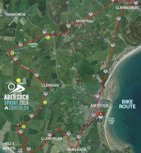 bike-route-2016